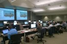 Training sul software NextGen
