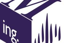 Logo Ord Ing-2