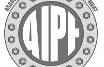 aipe_logo